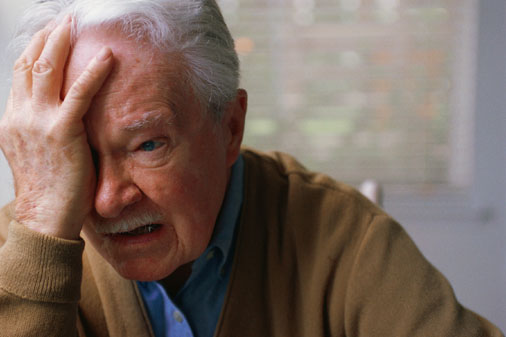the alarming issue of elderly abuse in the united states State elder abuse statutes caption: state laws relevant to elder abuse cases the federal government and states, the district of columbia.